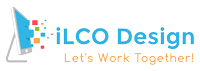 iLCO Design